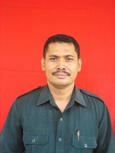 Bapak Nur Aguswan,ST.MM
